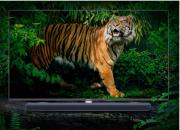 创维75Q91 拥有一台货真价实的8K电视