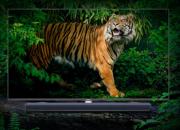 真正的高端电视 创维75Q91让消费级8K电视完美落地