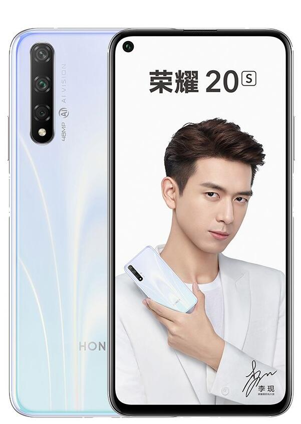 """科技来电:荣耀30s将首发麒麟820 上代麒麟810的""""神话""""仍能延续?"""