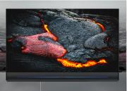 美貌与智慧并存 创维W系列OLED电视新品推荐