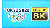 东京奥运会将首次实现8K视频信号转播 创维75Q91刺激高端消费换代