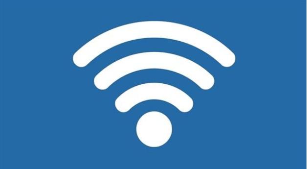 英国最新研究:微波炉会干扰Wi-Fi信号