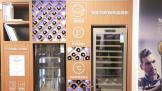 卡萨帝3大精储方案上线:除了水果7天不变色,还有茶和酒