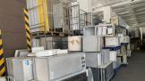 废电器处理基金:新一批通过复核,尚有38个月的补贴未到位