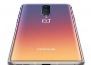 一加OnePlus8系列4月14日正式发布   三款手机齐发