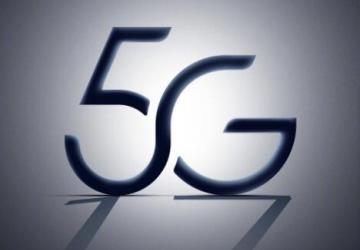 科技来电:魅族17 mSmart 5G快省稳技术分享会4月17日见