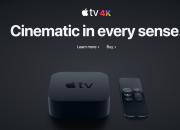 侃哥:Apple TV 4K或搭载A12X 全新iMac、AirPods也快了...吧
