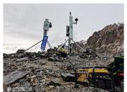 荣耀X10登珠峰 完成最高海拔5G测速