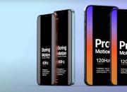 侃哥:iPhone 12系列配置曝光 挤牙膏力度明显增大