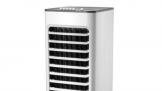 买空调扇,为什么不直接买风扇或空调呢