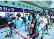 MBC深圳孕婴童展智能智造专区高科技母婴产品悉数来袭