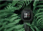 华米Amazfit Ares智能手表正式发布:70种运动模式 14天超长续航