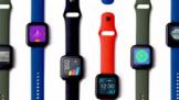 首款Realme智能手表已推出 仅售50美元