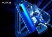侃哥:荣耀Play4 Pro搭载麒麟990;OPPO发布Ace2 EVA限定版