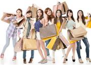 女生不打扮拖累了中国电商业务增长?