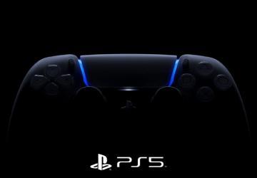 侃哥:PlayStation 5本周发布;MacBook Pro升级内存涨价