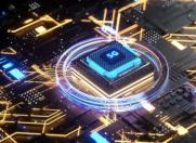 智能电视时代加速跑 探索电视行业未来