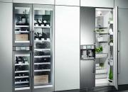 奇葩家电研究所:最懂空间管理的冰箱