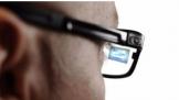 """胖子的""""福音"""",智能眼镜还能减肥?看后你就知道了"""
