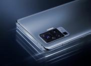 4298元起 搭载超感光微云台vivo X50 Pro正式开售
