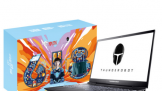 京东618超级盒子,只为你热爱的大牌!