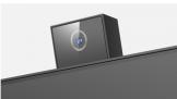 """智能AI新玩法 创维G71电视内置两大""""生活大管家"""""""