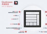 侃哥:高通发布骁龙690 5G处理器;微信上线拍一拍功能