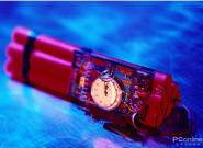 事故频出,为何热水器会成威胁安全的定时炸弹?