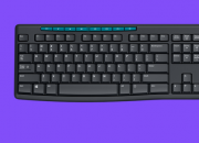 游戏发烧友必备的高品质无线键盘鼠标套装