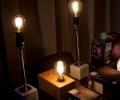 飞利浦灯泡产品又要来了:正在开发新的智能Hue灯泡系列