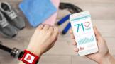 智能手环两极分化:Fitbit卖身,华为小米们扶摇直上