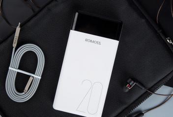 手机不断电,备它轻薄时尚更便携