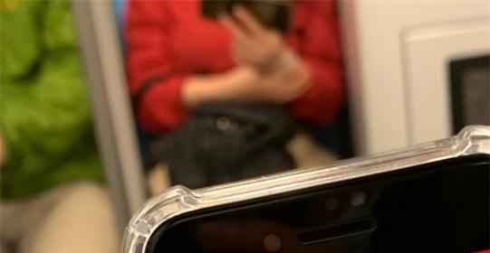 科技来电:iPhoneSE非国行版本支持改双卡 拆机动主板保修失效