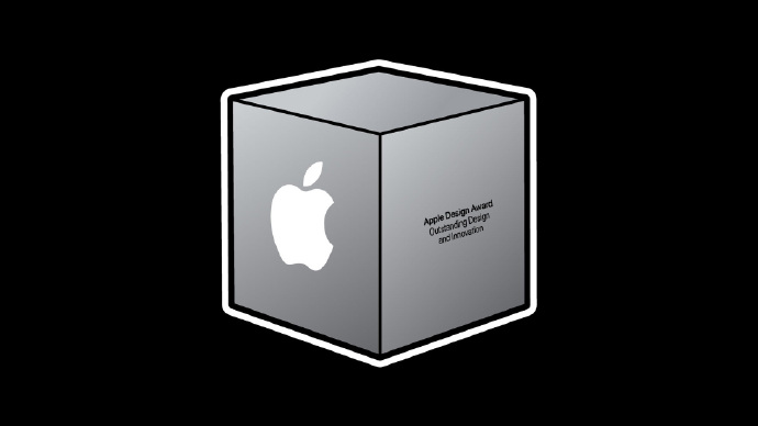 侃哥:2020苹果设计大奖正式公布 开发者陆续收到A12Z版Mac mini