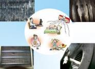 夏季高温空调房需要空气净化器吗?