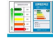 新国标PK老国标 空调能效提升意味着什么?