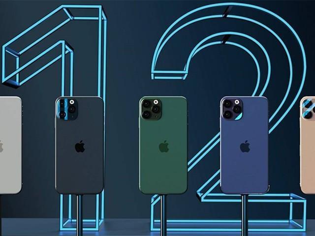 科技来电:京东方OLED面板未能在iPhone12上面世 三星依旧唯一供应