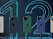 科技来电:iPhone12弃用京东方OLED面板  三星依旧唯一供应