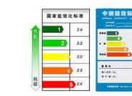 新国标正式实施 双重压力下空调厂商路在何方