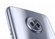 数码相机出货量连续十年走低 手机取代相机已成定局?