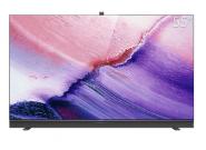 创维G71系列AI娱乐电视 娱乐更多新选择
