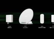 侃哥:OPPO新一代超级闪充发布会推出四款真香充电器