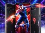 侃哥:ROG游戏手机3正式发布;康宁发布新一代大猩猩玻璃