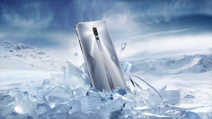 侃哥:红魔5S游戏手机即将发布;红米手机低调发布Redmi 9A