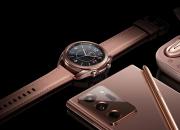 侃哥:三星一晚上发布五款新品 还是折叠屏Galaxy Z Fold2最惊艳