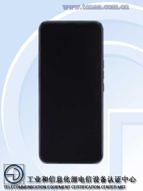 侃哥:三星Note20系列国行版正式发布;中兴A20 5G首发屏下摄像
