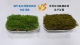 """果蔬保鲜必须保湿!海尔全空间保鲜科技为食材""""敷面膜"""""""
