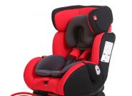 好孩子儿童安全座椅  ,解放宝妈双手