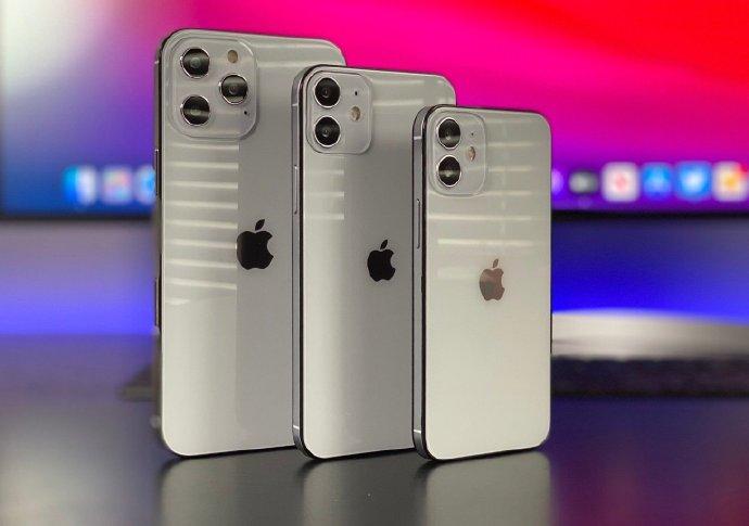 侃哥:iPhone 12 Pro手机壳曝光 不止增加LiDar这么简单