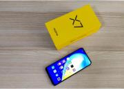 真我X7系列、三星GalaxyZFold2、中兴天机Axon205G  你更喜欢哪款?